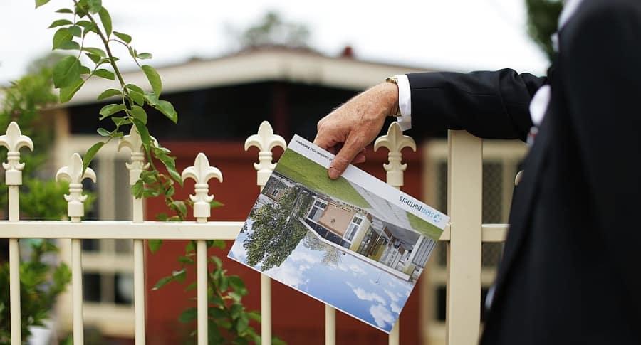 Imagen ilustrativa - Pulzo.com