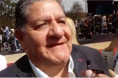 José Fernando Porras Gutiérrez