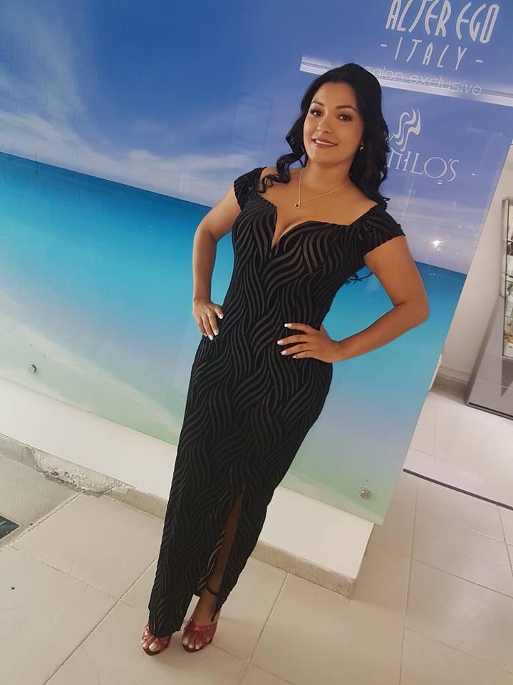 Yaneth Tordecilla Vásquez