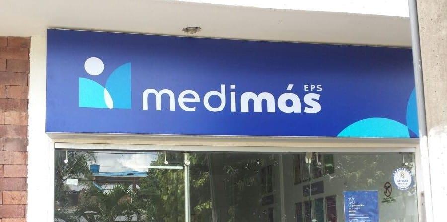 Medimás