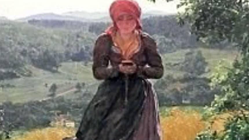 Pintura 1860
