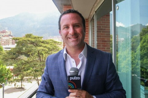 Felipe Arias