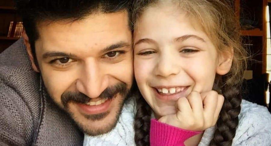 Eliff y Selim