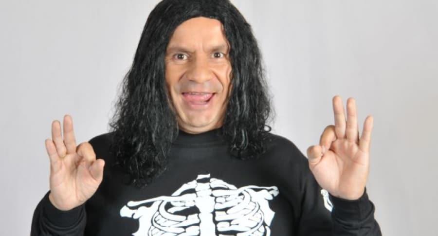 Juan Ricardo Lozano