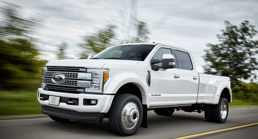 Ford 150