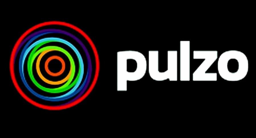 Logo Pulzo