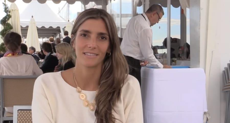 Angélica Guerra