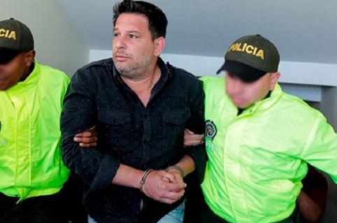 Cárcel a cubano señalado de planear atentado en Bogotá