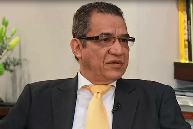 Gustavo Malo