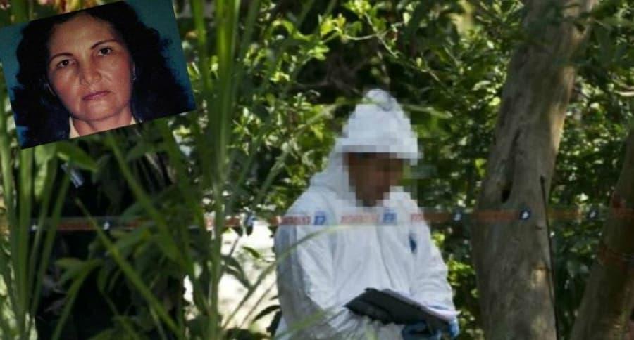 Asesinato de líder comunal en Arauca