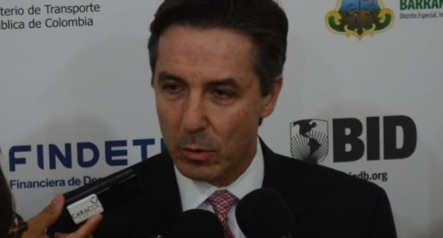 Roberto Prieto Uribe
