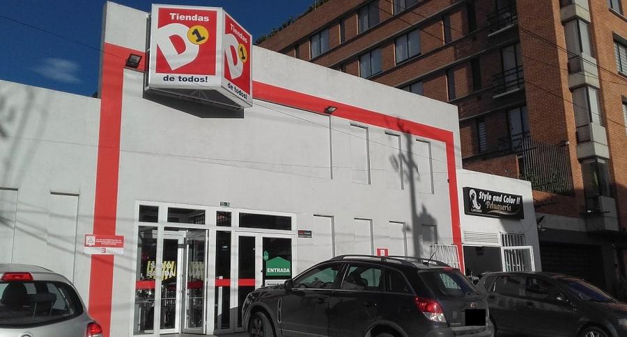 D1 empezará a vender nuevos productos que les quitará dolores de cabeza a varios - Pulzo.com