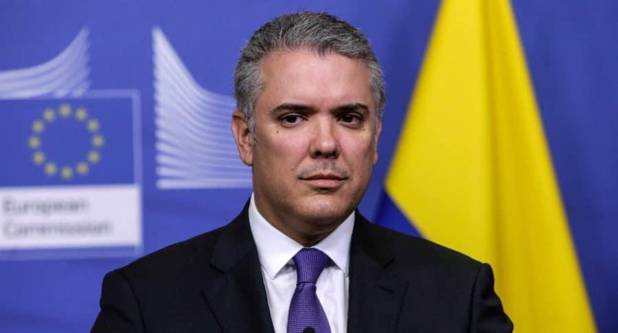 ¿Se extenderá la cuarentena en Colombia? Esto es lo que se sabe ...