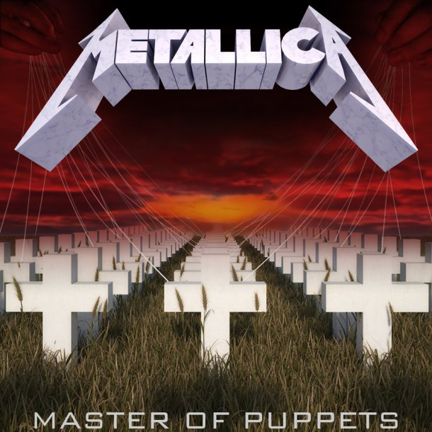 master-of-puppets-metallica